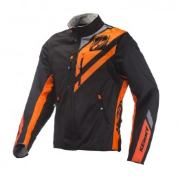 Veste Cross Kenny Softshell...