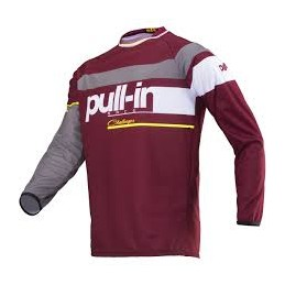 Maillot Pull-In Challenger...