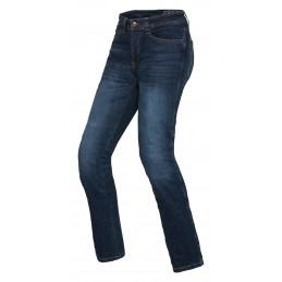 pantalon jeans ixs clarkson...
