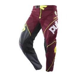 Pantalon Pull-In Challenger...