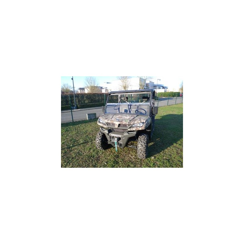eGang/Auto Lot de 4 capteurs de Vitesse Avant arri/ère Gauche ABS pour BMWS E46 316 i 318 320 325 1998 1999 2000 2001 2002 2003 2004 2005 2006 2007 34526752681 34526752682 34526752683