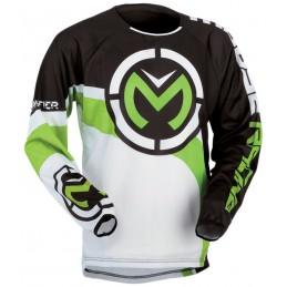 Maillot Cross Moose Racing...
