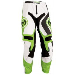 Pantalon Cross Moose Racing...