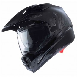 Casque Kenny Extreme Solid...