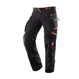 Pantalon Kenny dual sport 2020