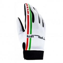 Gant Cross Planet Glove Italia