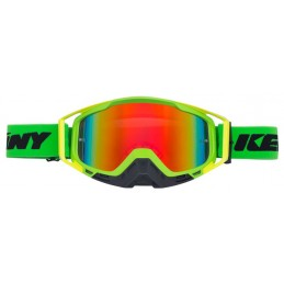 Lunettes kenny performance+...