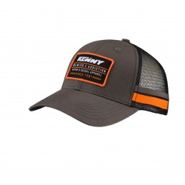 Casquette Kenny Racing 2020