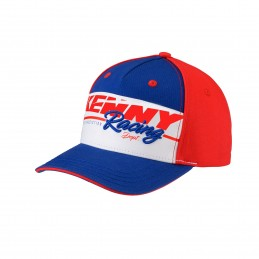 Casquette Kenny Heritage...