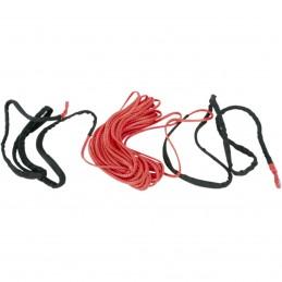 Cable Nylon Pour Treuil...