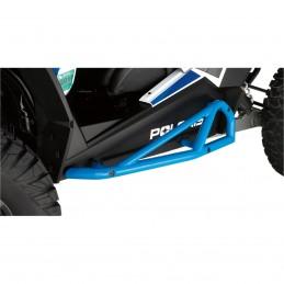 Nerf Bars Pour RZR XP 900 /...