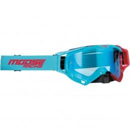 Masque Cross Moose XCR...