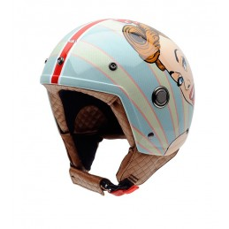 casque nzi tonup graphics...