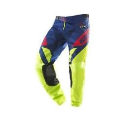Pantalon kenny track kid...