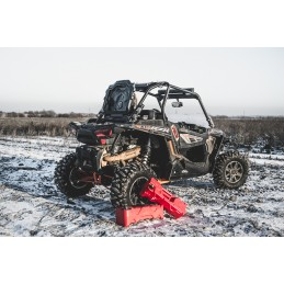 Coffre Polaris RZR 1000 xp...