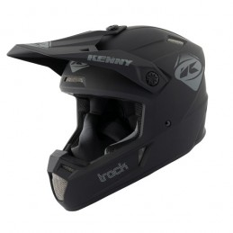 CASQUE KENNY TRACK 2021...