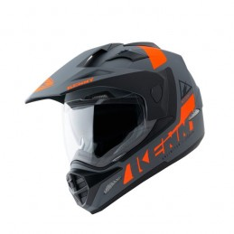 CASQUE KENNY EXTREME...