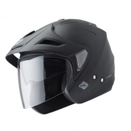 CASQUE KENNY EVASION 2021...