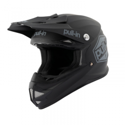 CASQUE PULL-IN SOLID KID...