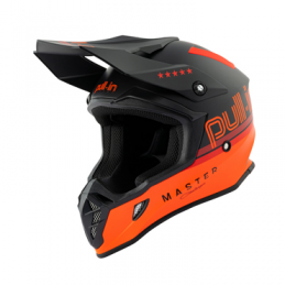 CASQUE PULL-IN MASTER 2021...