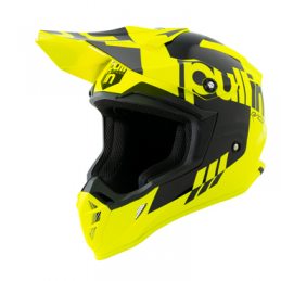 CASQUE PULL-IN RACE 2021...