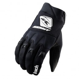 GANTS TRACK KID 2021 BLACK