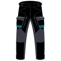 Pantalon Quad Cf moto