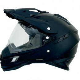 Casque AFX Adventure Dual...