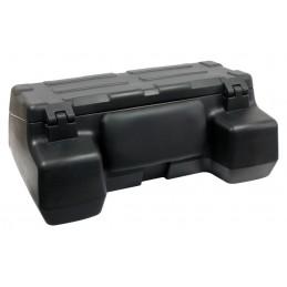 coffre quad rigide 150 L