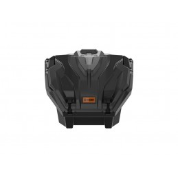 Coffre Polaris RZR 1000 Pro XP