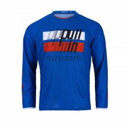 MAILLOT ENFANT PULL IN...