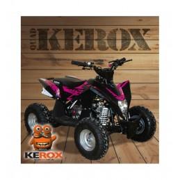 quad enfant kerox mkt 110