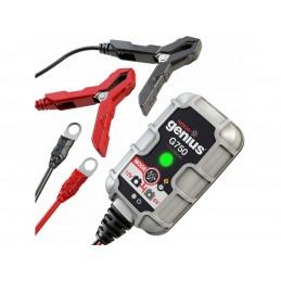 Chargeur de batterie NOCO...