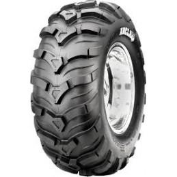 pneu cst 25x8-12
