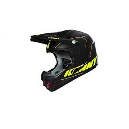 casque bmx kenny rocket...