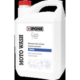 moto wash IPONE 5 L