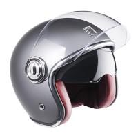 Vente de casque jet et demi jet  et équipement moto quad ssv à Narrosse a coté de Dax dans les Landes | IMS40