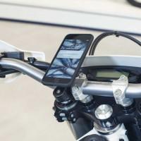 Support smartphone / Téléphone / Casques Audio Bluetooth