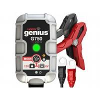 Chargeur et Batterie